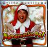 Willie Revillame/Namamasko Po!