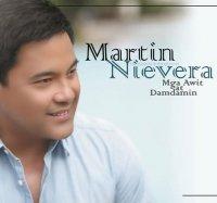 Martin Nievera / Mga Awit At Damdamin 2CD