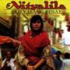 Nityalila / Ako'y Isang Pinay