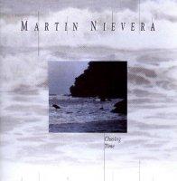 Martin Nievera / Chasing Time 2CD