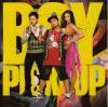 Ogie Alcasid & Friends / Boy Pick Up (OST)