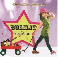 Cha-Cha Canete / Bulilit Rockstar