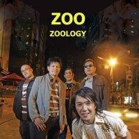 Zoo / Zoology