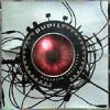 Pupil / Beautiful Machines