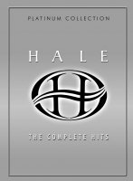 Hale / The Complete Hits CD+DVD