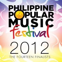 V.A / Philipine Popular Music Festival 2012
