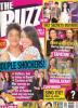 The BUZZ 2012年8月号