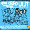 V.A / Kami Napo Ulit Muna (Tribute To Apo Hiking Society) Special Limited Edition 2CD