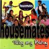 V.A(PBB Housemates) / Tuloy Ang Buhay