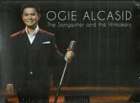 Ogie Alcasid (V.A) / The Songwriter And The Hitmakers