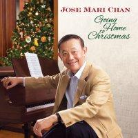 ホセ・マリ・チャン (Jose Mari Chan) / Going Home To Christmas