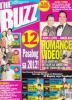 The BUZZ 2012年12月号