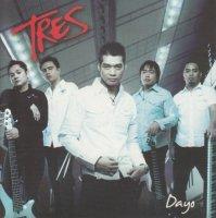 Tres / Dayo