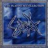 Side A / The Platinum Collection