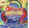 Mag Otso-Otso Videoke Tayo
