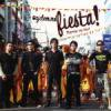 6Cyclemind / Fiesta! Magsaya Ang Lahat + DVD