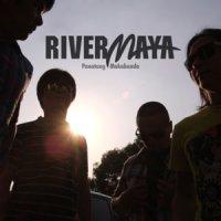 Rivermaya / Panatang Makabanda