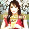 Kris Aquino / Love & Inspiration (Limited Edition)