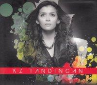 KZ Tandingan / KZ Tandingan