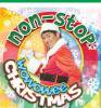 Willie Revillame / Nonstop Wowowee Christmas
