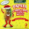 V.A / Papaya Christmas Dance Medley