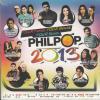 V.A / Philpop 2013