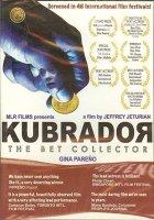 KUBRADOR DVD