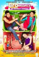 Bromance DVD