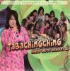 Sexbomb Girls / Tabachingching - daisy siete season 16