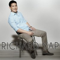 <img class='new_mark_img1' src='https://img.shop-pro.jp/img/new/icons42.gif' style='border:none;display:inline;margin:0px;padding:0px;width:auto;' />Richard Yap