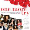 V.A / One More Try (Favorite Teleserye Love Song & other OPM Hits)