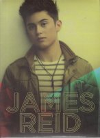 James Reid / James Reid