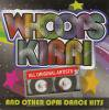 V.A / Whoops Kirri (and other OPM dance hits)