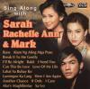 Sing Along With Sarah Rachelle Ann & Mark Videoke