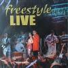 Freestyle / Live