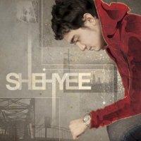 シェイイー (Shehyee) / Shehyee
