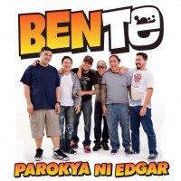 Parokya Ni Edgar / Bente (2CD)