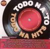 Todo Na 'To! Todo Na Hits! Videoke VCD