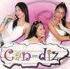 Can-Diz / Can-Diz