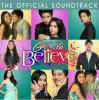 V.A (OST) / Got To Believe