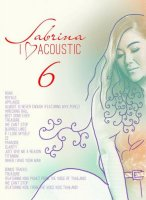 Sabrina (サブリナ) / I Love Acoustic 6