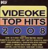 Videoke Top Hits 2008