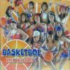Viva Hotbabes / Basketbol
