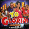 Salbakuta feat. Rachelle Ann Go / Yo Gloria