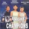 V.A / Nights of the Champions