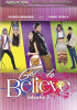 <img class='new_mark_img1' src='https://img.shop-pro.jp/img/new/icons42.gif' style='border:none;display:inline;margin:0px;padding:0px;width:auto;' />Got To Believe DVD vol.4