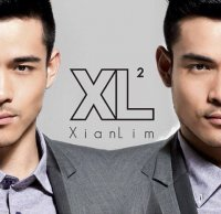<img class='new_mark_img1' src='https://img.shop-pro.jp/img/new/icons42.gif' style='border:none;display:inline;margin:0px;padding:0px;width:auto;' />Xian Lim / XL2
