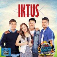 IKTUS band / IKTUS