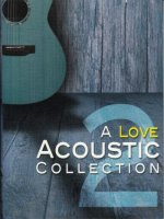 V.A (Hans and Fritz) / A Love Acoustic Collection 2 2枚組み
