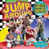 V.A / Jump Around (Kids Dance Album)